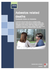 asbestos-related-deaths