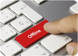 offline1