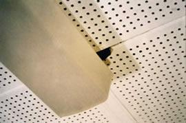 aib ceiling
