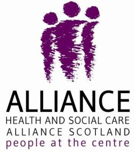 alliancescotland