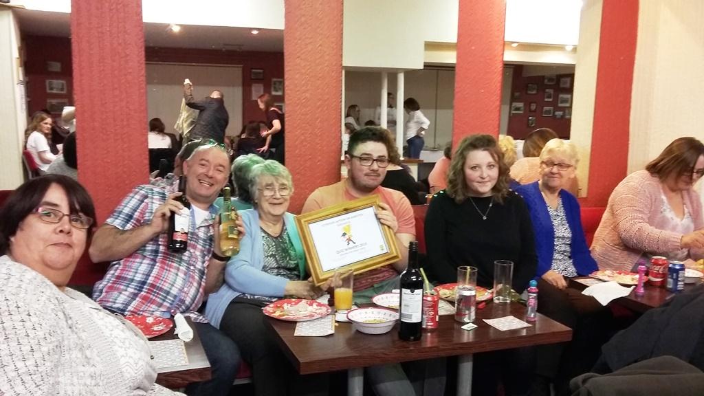 greenock quiz winners 2